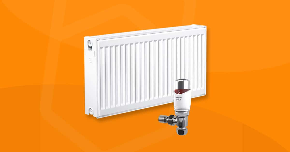 Radiator Repairs and Installations